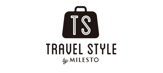 TRAVEL STYLE  by MILESTO