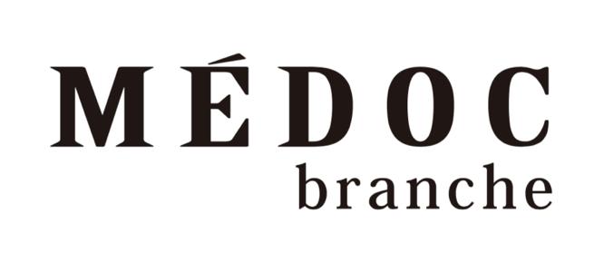 MEDOC branche