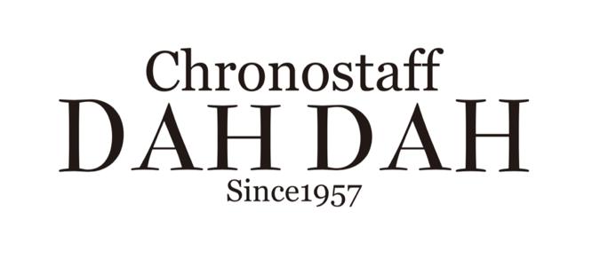 Chronostaff DAHDAH